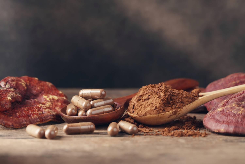 tingkatkan-imunitas-tubuh-dengan-jamur-reishi