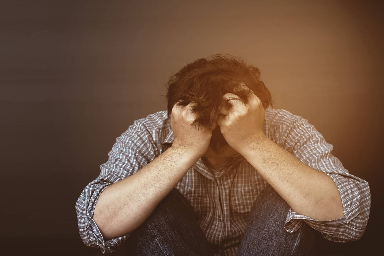 10-cara-menghilangkan-stres-berat