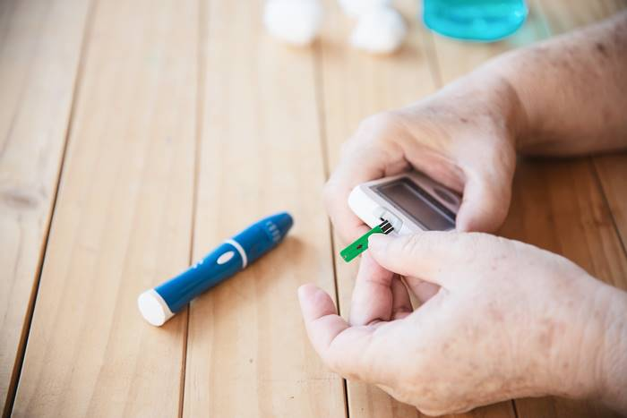 cara-mencegah-nefropati-diabetik-dengan-memantau-gula-darah