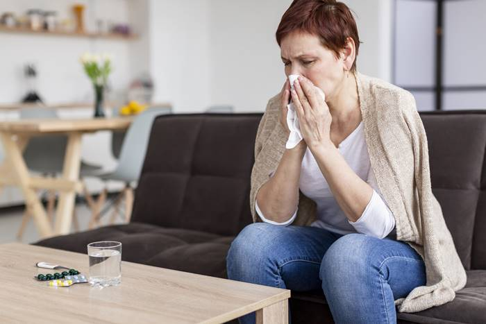 ciri-ciri-alergi-dingin
