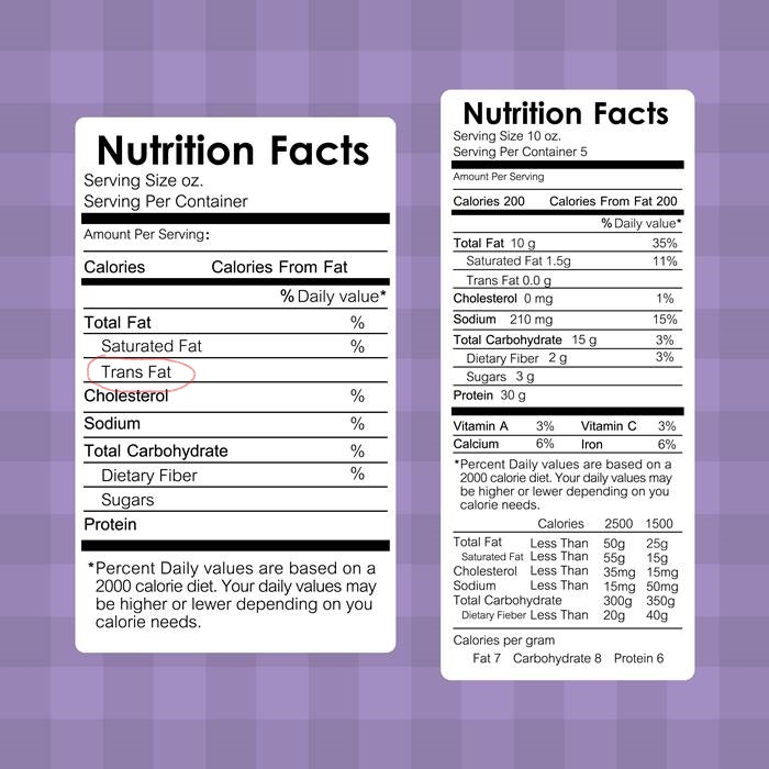 info-trans-fat-dalam-nutrition-facts