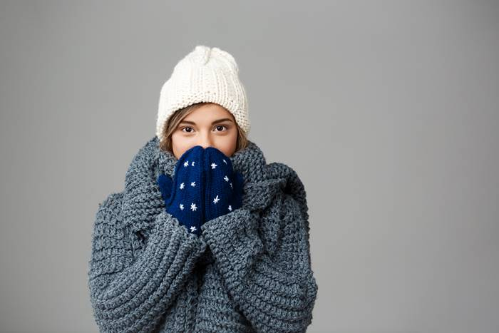 tips-mencegah-alergi-dingin