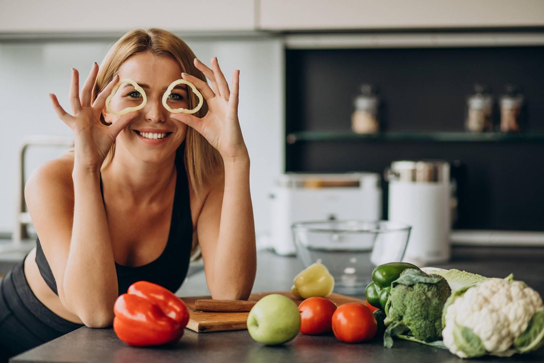 vitamin-daya-tahan-tubuh-plus-reishi