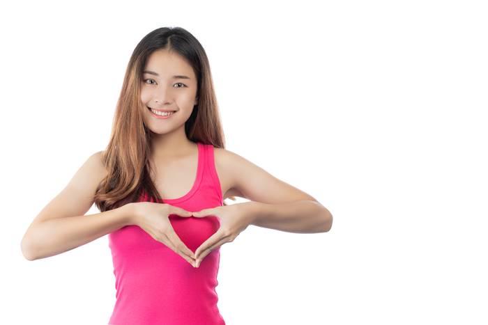 10-upaya-pencegahan-kanker-payudara