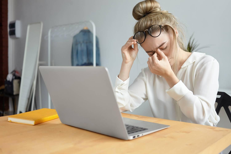 15-penyebab-fatigue-dan-cara-mengatasinya