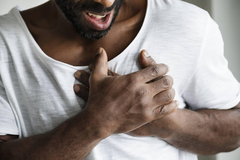 5-penyebab-serangan-jantung-di-usia-muda