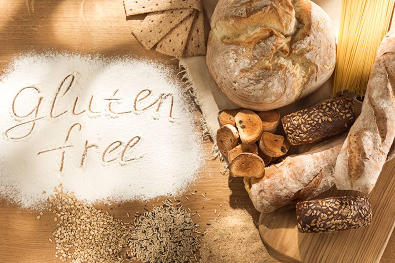 6-cara-mengatasi-alergi-makanan-secara-alami