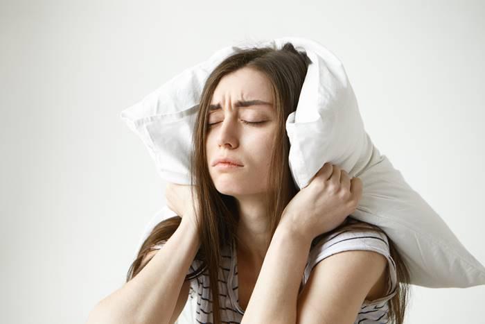 gangguan-tidur-kerja-shift