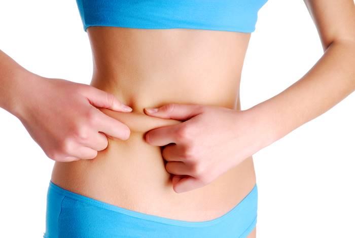 lemak-subkutan-yang-dapat-menggambarkan-perut-buncit