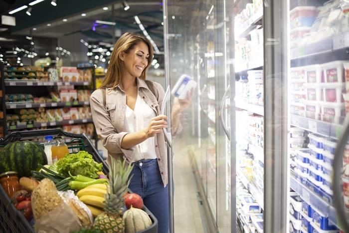 mengatasi-alergi-makanan-dengan-makan-makanan-non-alergenik