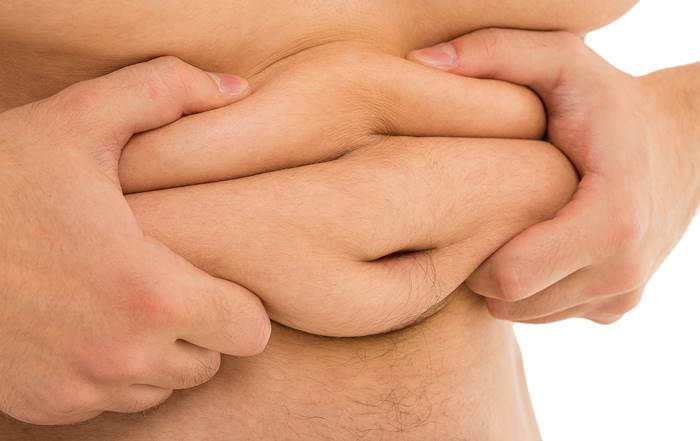 obesitas-salah-satu-kontributor-utama-sindrom-metabolik