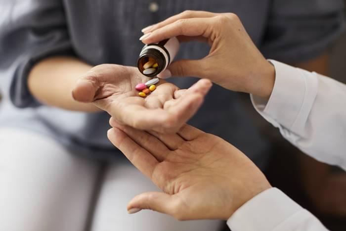 pengobatan-komplikasi-sirosis-lainnya