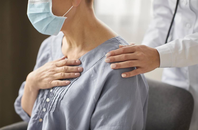 pengobatan-sirosis-hati-dengan-komplikasi