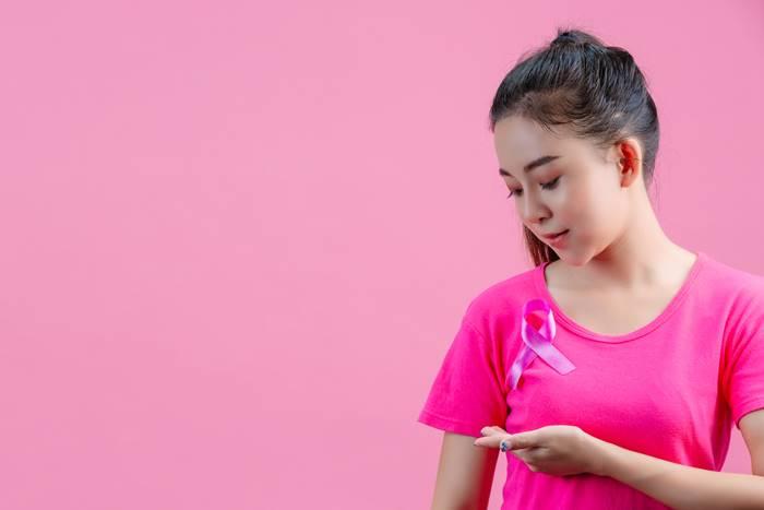 penyebab-kanker-payudara