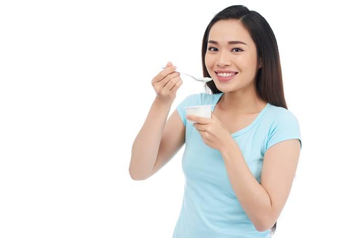 salah-satu-cara-mengatasi-alergi-makanan-dengan-mengonsumsi-probiotik