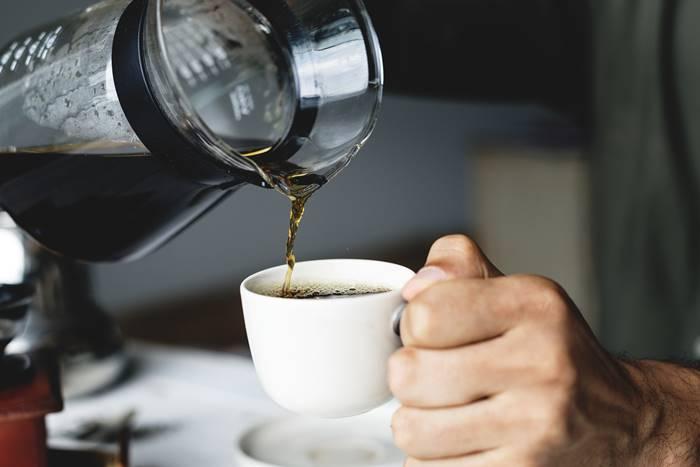 terlalu-banyak-asupan-kafein-justru-menyebabkan-fatigue