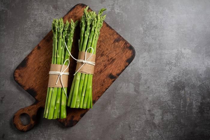 asparagus-salah-satu-prebiotik-untuk-detoksifikasi