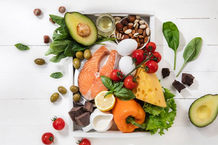 contoh-makanan-sumber-kolesterol