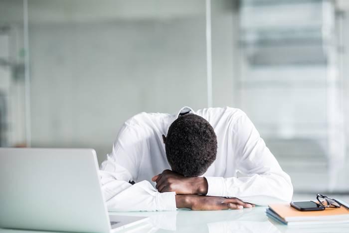 kelelahan-adalah-efek-tidak-nyaman-saat-puasa