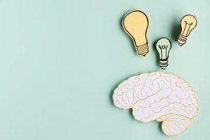 manfaat-reishi-untuk-kesehatan-otak-dan-saraf