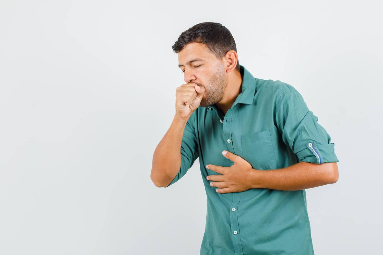 10-tanda-penyakit-jantung-harus-diwaspadai