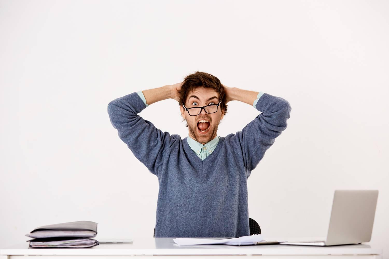apakah-itu-burnout-syndrome