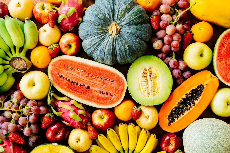 bahayakah-gula-dalam-buah-bagi-diabetesi