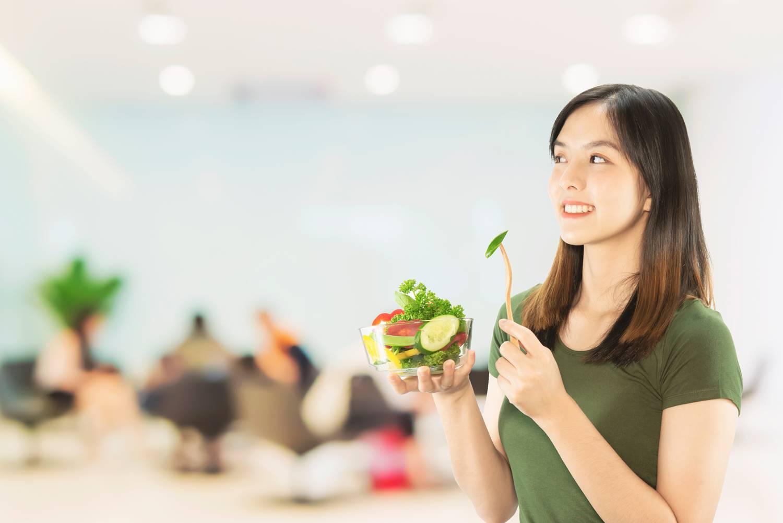 7-jenis-makanan-yang-dapat-melawan-kanker-review-reishi