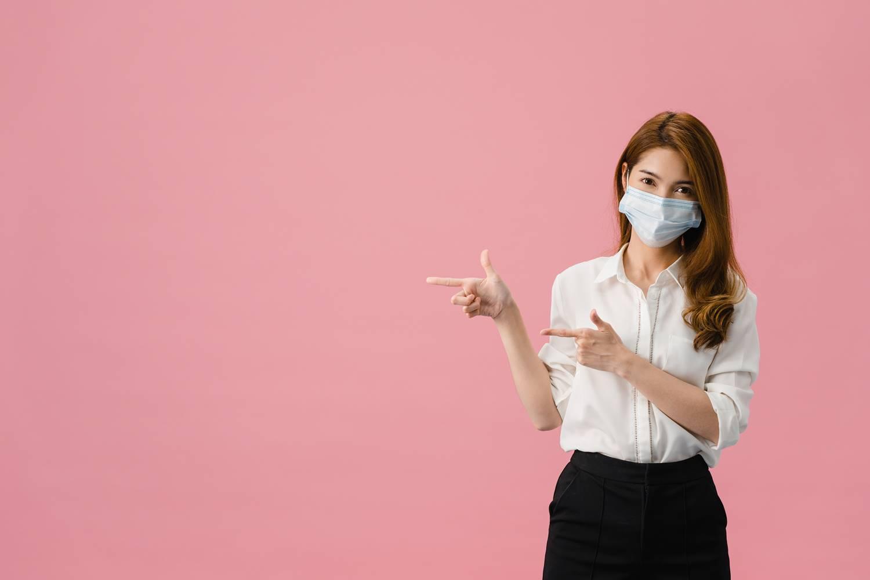 ciri-ciri-gejala-covid-19-dan-flu-biasa