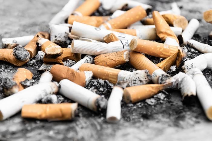 kebiasaan-merokok-adalah-salah-satu-faktor-risiko-kanker