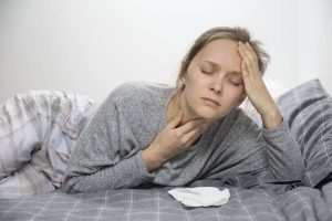 peradangan-penyebab-gejala-cara-mengendalikannya-review-reishi