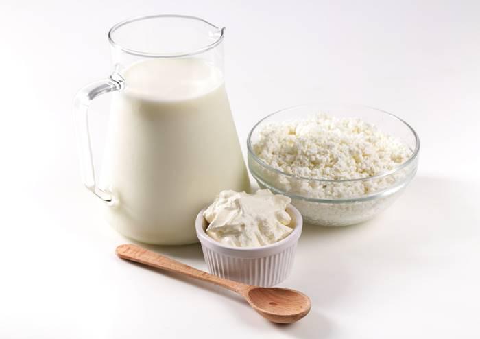 15-makanan-untuk-meningkatkan-sistem-kekebalan-tubuh-review-reishi-kefir