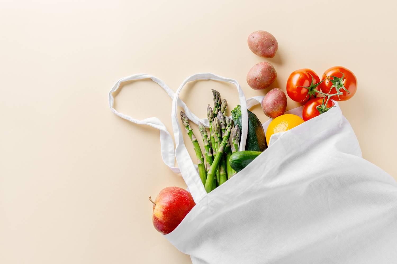 15-makanan-untuk-meningkatkan-sistem-kekebalan-tubuh-review-reishi