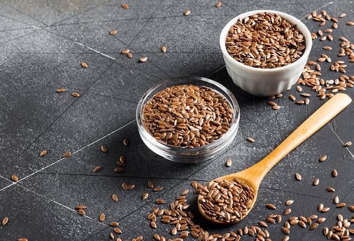 5-makanan-untuk-menurunkan-testosteron-sudah-tahu-review-reishi-flaxseed