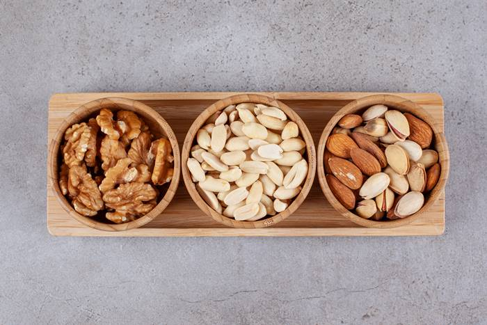 5-makanan-untuk-menurunkan-testosteron-sudah-tahu-review-reishi-kacang-kacangan