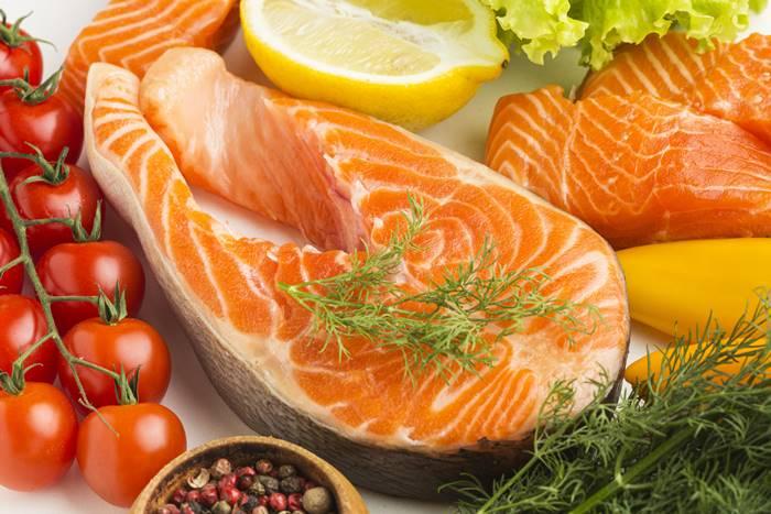 5-makanan-untuk-menurunkan-testosteron-sudah-tahu-review-reishi-salmon