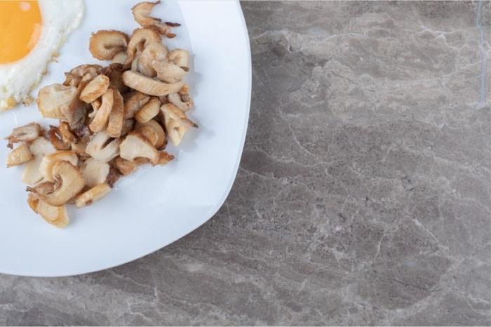 6-makanan-untuk-memperpanjang-angka-harapan-hidup-review-reishi-jamur